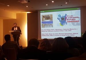 et Mr Alain Taieb: Dermatologue CHU Bordeaux